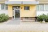 Saniert & bezugsfrei: Zentral gelegenes Apartment mit Balkon - Willkommen in der Nr. 19