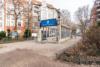 Saniert & bezugsfrei: Zentral gelegenes Apartment mit Balkon - Viktoria-Luise-Platz