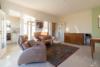 Saniert & bezugsfrei: Zentral gelegenes Apartment mit Balkon - Das Wohn- und Schlafzimmer