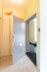 Saniert & bezugsfrei: Zentral gelegenes Apartment mit Balkon - Das Entree