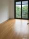 Befristete Vermietung für 4 Jahre mit Spreeblick: moderne 4-Zimmerwohnung mit Balkon - Zimmer 1
