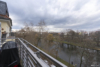 Befristete Vermietung für 4 Jahre mit Spreeblick: moderne 4-Zimmerwohnung mit Balkon - Der Spreeblick