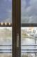 Befristete Vermietung für 4 Jahre mit Spreeblick: moderne 4-Zimmerwohnung mit Balkon - Sonnenblenden