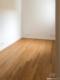 Befristete Vermietung für 4 Jahre mit Spreeblick: moderne 4-Zimmerwohnung mit Balkon - Zimmer 2