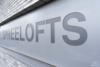 Befristete Vermietung für 4 Jahre mit Spreeblick: moderne 4-Zimmerwohnung mit Balkon - Spreelofts