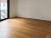 Befristete Vermietung für 4 Jahre mit Spreeblick: moderne 4-Zimmerwohnung mit Balkon - Zimmer 3