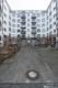 Befristete Vermietung für 4 Jahre mit Spreeblick: moderne 4-Zimmerwohnung mit Balkon - Die Wohnanlage