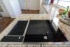 Kernsanierte Wohnung mit hochwertiger Ausstattung - Induktion und Lava-Grill