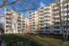 Kernsanierte Wohnung mit hochwertiger Ausstattung - Die Wohnanlage