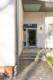 Kernsanierte Wohnung mit hochwertiger Ausstattung - Willkommen!