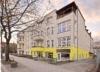 3-Zimmer-Dachgeschosswohnung mit Balkon nur 5 Min. vom S-Bhf. - DSC_3110be