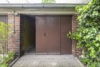 Zentral gelegene Einzelgarage zur sofortigen Nutzung - Die Garage