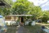 Baugrundstück für z.B. ein Doppelhaus oder 2 Häuser in Blankenfelde-Mahlow - Bungalow rechtes Grundstück