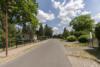 Baugrundstück für z.B. ein Doppelhaus oder 2 Häuser in Blankenfelde-Mahlow - Die direkte Nachbarschaft