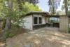 Baugrundstück für z.B. ein Doppelhaus oder 2 Häuser in Blankenfelde-Mahlow - Bunglow linkes Grundstück