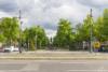 Bezugsfreies Apartment vis-à-vis zum Schloss Charlottenburg - Die Schlossstraße