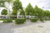 Bezugsfreies Apartment vis-à-vis zum Schloss Charlottenburg - Die Außenansicht