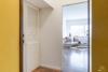 Bezugsfreies Apartment vis-à-vis zum Schloss Charlottenburg - Das Entree