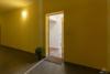 Bezugsfreies Apartment vis-à-vis zum Schloss Charlottenburg - Der Wohnungseingang