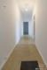 RESERVIERT: Sanierungsbedürftige, bezugsfreie 3-Zimmerwohnung mit Südwest-Balkon - Der Flur
