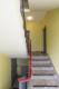 RESERVIERT: Sanierungsbedürftige, bezugsfreie 3-Zimmerwohnung mit Südwest-Balkon - Das Treppenhaus