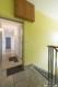 RESERVIERT: Sanierungsbedürftige, bezugsfreie 3-Zimmerwohnung mit Südwest-Balkon - Blick in den Flur
