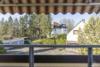 RESERVIERT: Sanierungsbedürftige, bezugsfreie 3-Zimmerwohnung mit Südwest-Balkon - Der Balkon