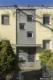 RESERVIERT: Sanierungsbedürftige, bezugsfreie 3-Zimmerwohnung mit Südwest-Balkon - Der Eingangsbereich