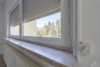 RESERVIERT: Sanierungsbedürftige, bezugsfreie 3-Zimmerwohnung mit Südwest-Balkon - Rollläden, teils elektrisch