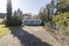 RESERVIERT: Sanierungsbedürftige, bezugsfreie 3-Zimmerwohnung mit Südwest-Balkon - Die Garagen