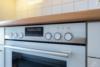 Bezugsfreie DG-Maisonettewohnung mit grünem Blick über Pankow - Siemens-Backofen