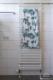 Bezugsfreie DG-Maisonettewohnung mit grünem Blick über Pankow - Der Handtuchwärmer