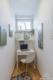 Bezugsfreie DG-Maisonettewohnung mit grünem Blick über Pankow - Tiny Office?!