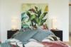 Bezugsfreie DG-Maisonettewohnung mit grünem Blick über Pankow - Schöne Träume