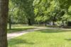 Bezugsfreie DG-Maisonettewohnung mit grünem Blick über Pankow - Der Bleichröderpark