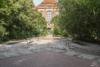 Bezugsfreie DG-Maisonettewohnung mit grünem Blick über Pankow - Elizabeth-Shaw-Grundschule