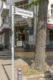 Bezugsfreie DG-Maisonettewohnung mit grünem Blick über Pankow - Gastronomie im Kiez