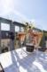 Helle Dachgeschosswohnung mit offenem Wohnbereich und zwei Terrassen - Auf Ihren Einzug!