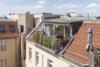Helle Dachgeschosswohnung mit offenem Wohnbereich und zwei Terrassen - Ihr neuer Lieblingsplatz...?