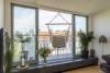 Helle Dachgeschosswohnung mit offenem Wohnbereich und zwei Terrassen - Reinsetzen und ankommen!