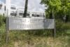 JFK in 5 Min - Großzügiges Haus im exklusiven Zehlendorf-Süd - John-F-Kennedy-Schule