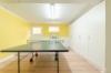 JFK in 5 Min - Großzügiges Haus im exklusiven Zehlendorf-Süd - Eine Runde Tischtennis?