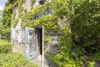 JFK in 5 Min - Großzügiges Haus im exklusiven Zehlendorf-Süd - Das Café Anneliese