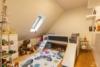 JFK in 5 Min - Großzügiges Haus im exklusiven Zehlendorf-Süd - Das Kinderzimmer