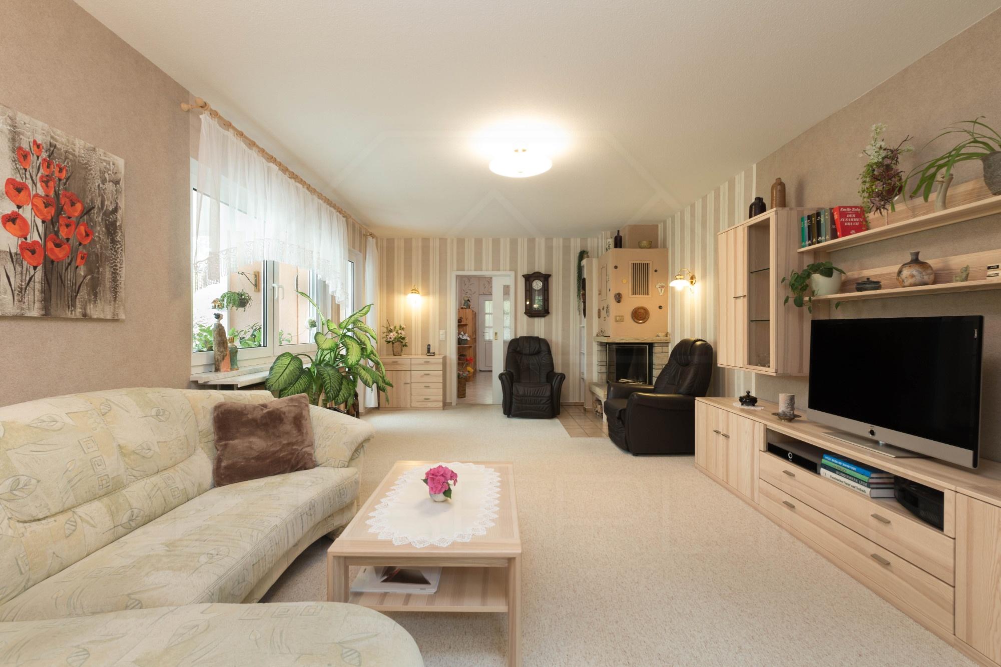 Das große Wohnzimmer | tkiBERLIN | Verkauf und Vermietung ...
